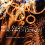 [PDF] [EPUB] Different Kinds of Darkness Download