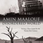 [PDF] [EPUB] Disordered World Download