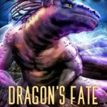 [PDF] [EPUB] Dragon's Fate and Other Stories Download