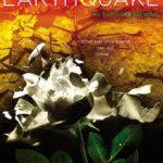 [PDF] [EPUB] Earthquake Download