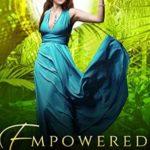 [PDF] [EPUB] Empowered (Moonlight Inn, #3) Download