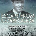 [PDF] [EPUB] Escape From Corregidor Download