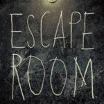[PDF] [EPUB] Escape Room Download