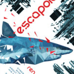 [PDF] [EPUB] Escapology Download