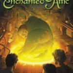 [PDF] [EPUB] Facing the Hunchback of Notre Dame (The Enchanted Attic #1) Download