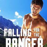 [PDF] [EPUB] Falling for the Ranger (Men of Marietta, #4) Download