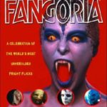 [PDF] [EPUB] Fangoria's 101 Best Horror Movies You've Never Seen: A Celebration of the World's Most Unheralded Fright Flicks Download