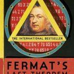 [PDF] [EPUB] Fermat's Last Theorem Download