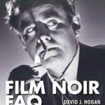 [PDF] [EPUB] Film Noir FAQ Download
