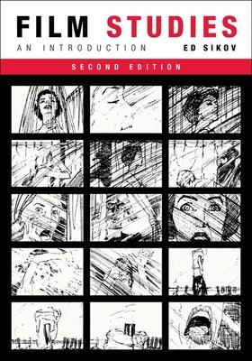 [PDF] [EPUB] Film Studies: An Introduction Download by Ed Sikov