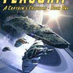 [PDF] [EPUB] Flagship (A Captain's Crucible #1) Download