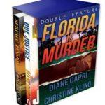 [PDF] [EPUB] Florida is Murder Download