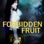 [PDF] [EPUB] Forbidden Fruit (Corine Solomon, #3.5) Download
