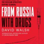 [PDF] [EPUB] From Russia with Drugs Download