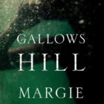 [PDF] [EPUB] Gallows Hill Download