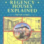[PDF] [EPUB] Georgian and Regency Houses Explained Download