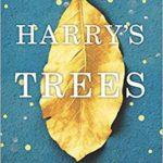 [PDF] [EPUB] Harry's Trees Download
