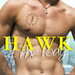 [PDF] [EPUB] Hawk and the Lady (Grace Grayson Security, #2) Download