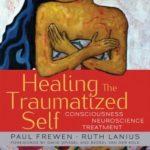 [PDF] [EPUB] Healing the Traumatized Self: Consciousness, Neuroscience, Treatment (Norton Series on Interpersonal Neurobiology) Download