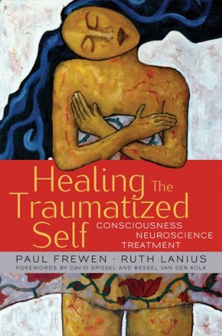 [PDF] [EPUB] Healing the Traumatized Self: Consciousness, Neuroscience, Treatment (Norton Series on Interpersonal Neurobiology) Download by Paul Frewen