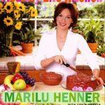 [PDF] [EPUB] Healthy Life Kitchen Download