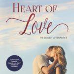 [PDF] [EPUB] Heart of Love (The Women of Tenacity #3) Download
