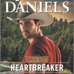 [PDF] [EPUB] Heartbreaker by B.J. Daniels Download