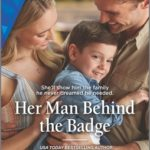 [PDF] [EPUB] Her Man Behind the Badge Download