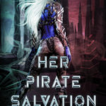 [PDF] [EPUB] Her Pirate Salvation Download