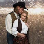 [PDF] [EPUB] Her Secret Baby (Black Hill Brides Book 2) Download