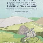 [PDF] [EPUB] Hidden Histories: A Spotter's Guide to the British Landscape Download