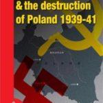[PDF] [EPUB] Hitler, Stalin and the Destruction of Poland: Explaining History Download