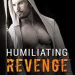 [PDF] [EPUB] Humiliating Revenge Download
