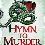 [PDF] [EPUB] Hymn to Murder (Hugh Corbett, #21) Download