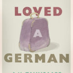 [PDF] [EPUB] I Loved A German Download