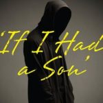 [PDF] [EPUB] 'If I had a Son': Race, Guns, and the Railroading of George Zimmerman Download