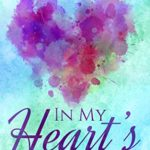 [PDF] [EPUB] In My Heart's Footsteps: A Spiritual Self Help Practical Book Download