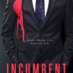[PDF] [EPUB] Incumbent Download