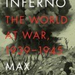 [PDF] [EPUB] Inferno: The World at War, 1939-1945 Download