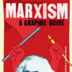 [PDF] [EPUB] Introducing Marxism: A Graphic Guide Download