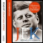 [PDF] [EPUB] JFK: History In An Hour Download