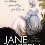 [PDF] [EPUB] Jane Austen: Writing, Society, Politics Download