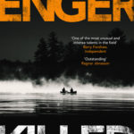 [PDF] [EPUB] Killed Download