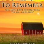 [PDF] [EPUB] Kisses to Remember Download