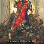 [PDF] [EPUB] Knight of the Realm (Warhammer) Download