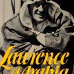 [PDF] [EPUB] Lawrence of Arabia Download