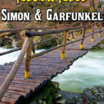 [PDF] [EPUB] Legends of Rock and Roll: Simon and Garfunkel Download