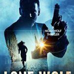 [PDF] [EPUB] Lone Wolf (Noah Wolf #2) Download
