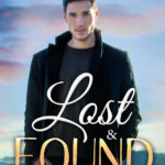 [PDF] [EPUB] Lost and Found (Tanner Family Book 6) Download