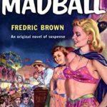 [PDF] [EPUB] Madball Download